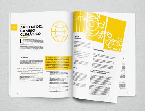 Revista – Ministerio de Ambiente