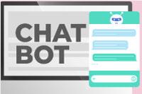 Configuración Chatbot