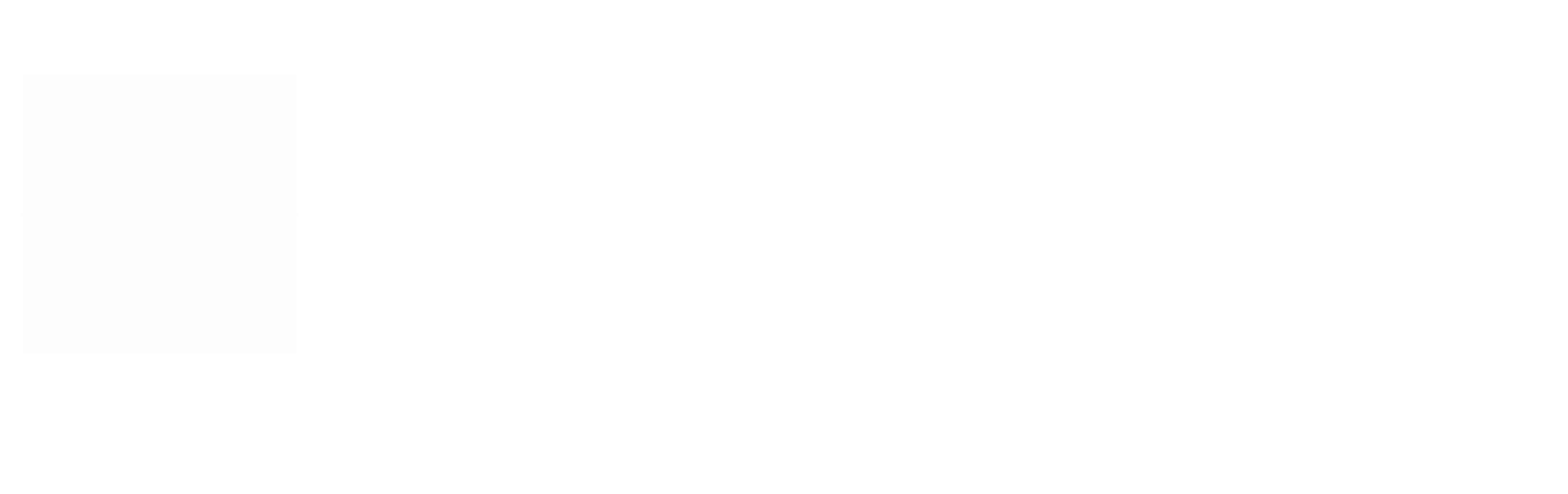 Logo Setisa Blanco